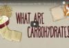 อาหารกลุ่มคาร์โบไฮเดรต (แป้งและน้ำตาล) ส่งผลต่อสุขภาพอย่างไร