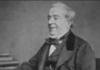 William Banting (ธ.ค. 2339-มี.ค.2421)