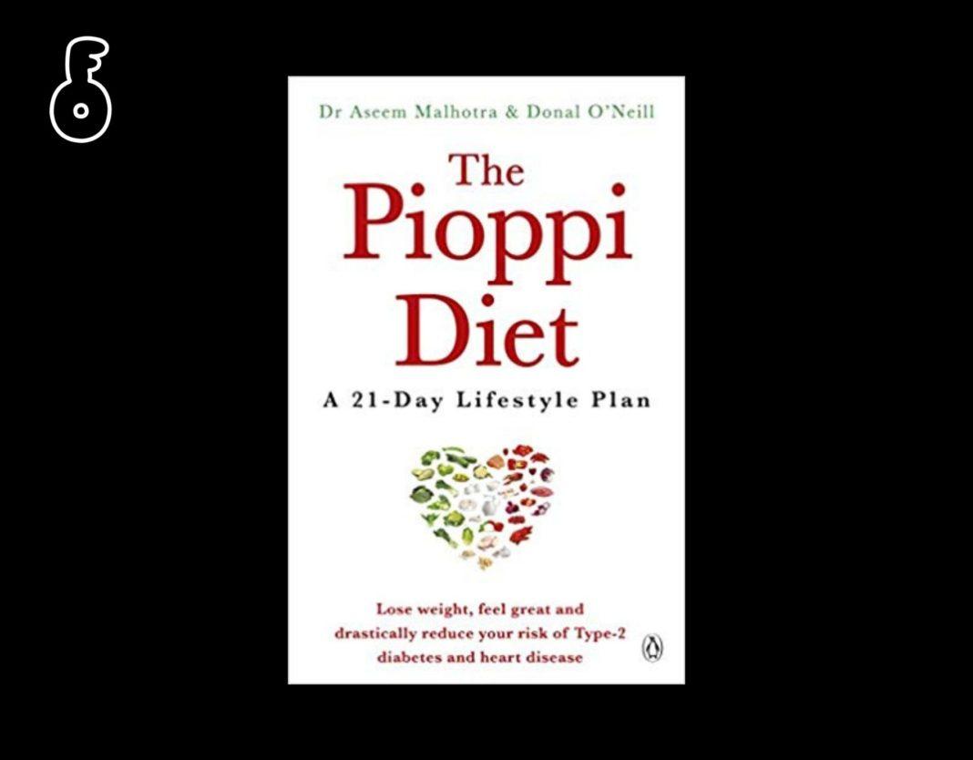 Pioppi Diet : A 21 Dไขมันอิ่มตัวไม่ได้ทำให้หลอดเลือดหัวใจอุดตันay Lifestyle Plan (ตอนที่ 1) ไขมันอิ่มตัวไม่ได้ทำให้หลอดเลือดหัวใจอุดตัน