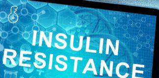 ภาวะดื้อต่ออินซูลิน (Insulin Resistance) (ตอนที่ 1/2)