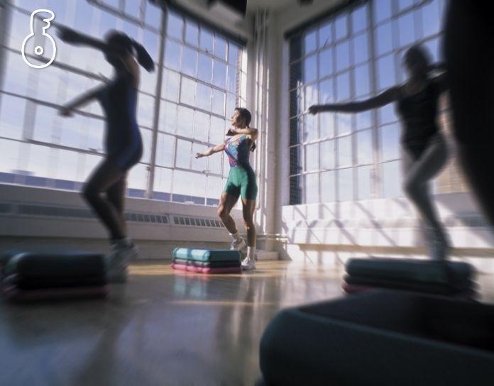 นาฬิกาชีวภาพ และ Aerobic Exercise