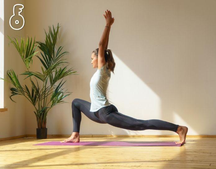 นาฬิกาชีวภาพ และ Stretch Exercise