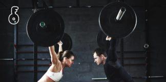 ยิ่งทานโปรตีนมากก็ยิ่งเพิ่มมวลกล้ามเนื้อให้ใหญ่ขึ้นจริงหรือ