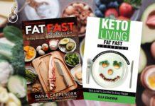 Fat Fast : วิถีการรับประทานเพื่อทะลุทะลวงภาวะน้ำหนักหยุดนิ่ง (Weight Loss Plateau) ตอนที่ 1