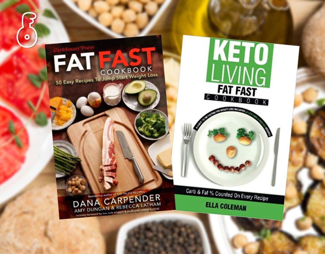 Fat Fast : วิถีการรับประทานเพื่อทะลุทะลวงภาวะน้ำหนักหยุดนิ่ง (Weight Loss Plateau) (ตอนที่ 2)