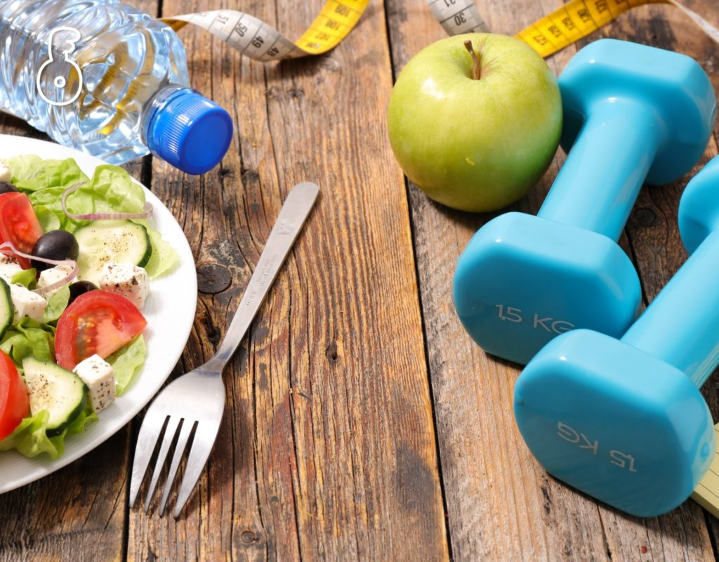 ความหิวจะบังคับร่างกายให้โหยหาอาหารประเภทคาร์โบไฮเดรตมากกว่าอาหารประเภทอื่น