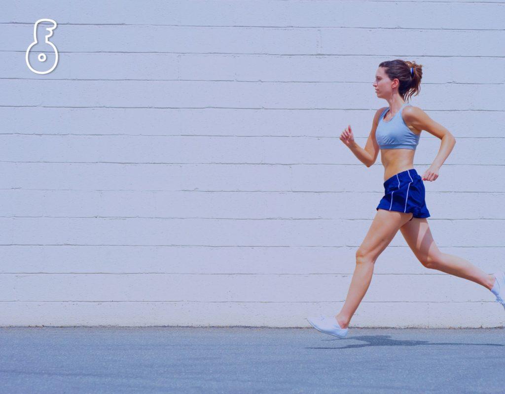 การออกกำลังกายเป็นกิจกรรมที่พิสูจน์ทางการแพทย์แล้วว่า ช่วยปรับปรุงการทำงานของไมโตคอนเดรีย