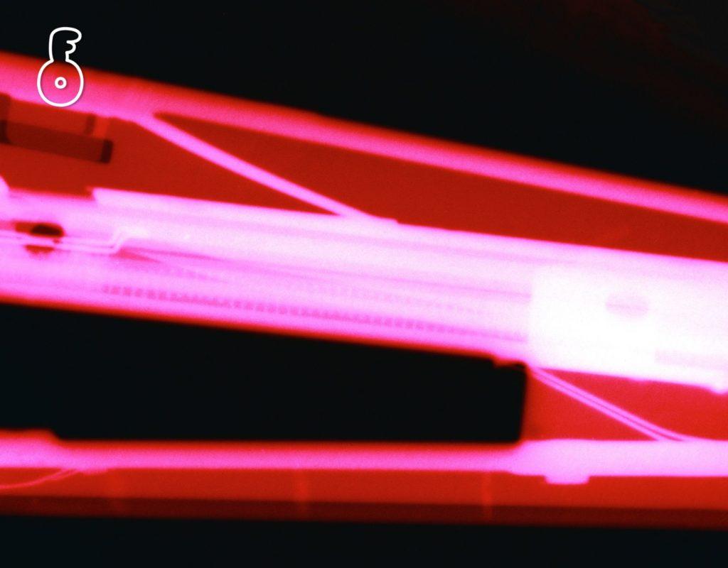 การอบซาวน่าด้วยแสงอินฟราเรด (Infrared Sauna Therapy)