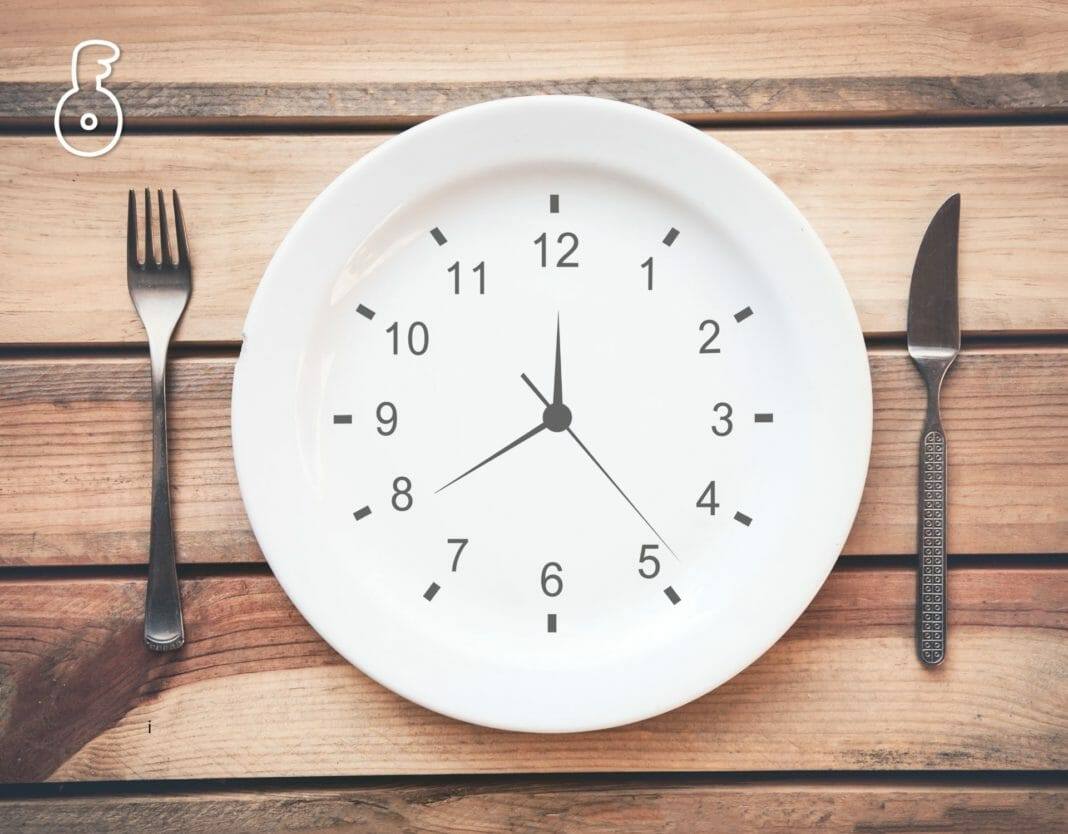 The 5 Stages of Intermittent and Prolonged Fasting (ตอนจบ)
