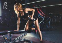 กฎเหล็ก 4 ข้อสำหรับการสร้างและรักษามวลกล้ามเนื้อ (ตอนจบ) (4 laws of muscle)