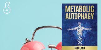 Metabolic Autophagy (ตอนที่ 4)