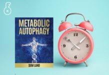 Metabolic Autophagy (ตอนที่ 2)