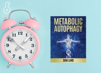 Metabolic Autophagy ตอนที่ 1