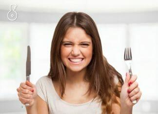 Hunger Game สงครามความหิว (ตอนที่ 1)