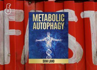 Metabolic Autophagy (ตอนที่ 10)