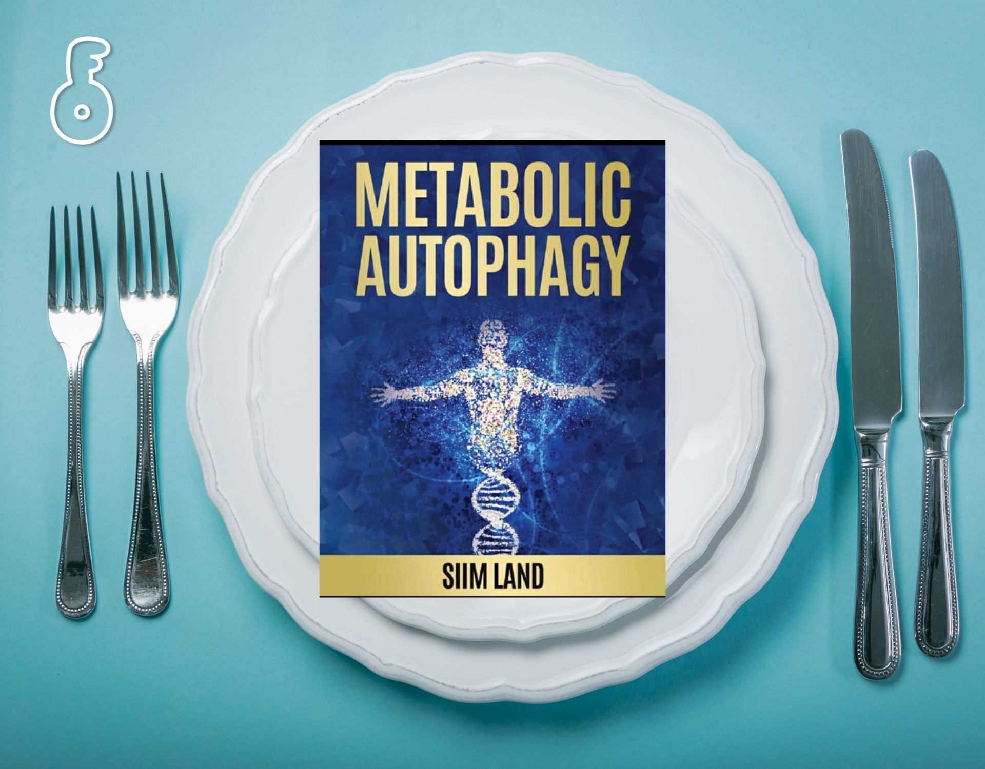 Metabolic Autophagy (ตอนที่ 7) mTOR
